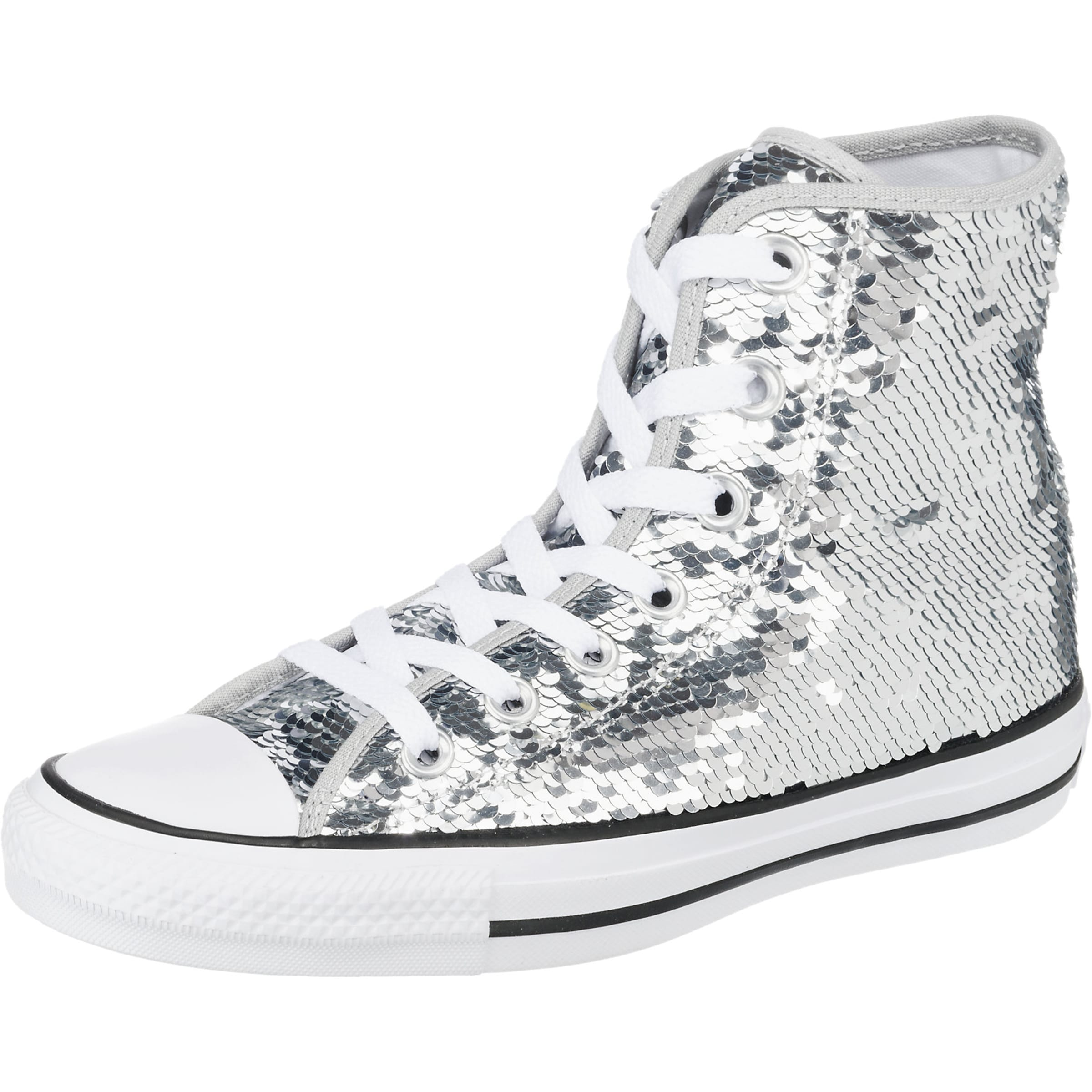 CONVERSE Sneakers  Chuck Taylor All Star High