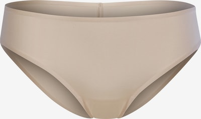 Royal Lounge Intimates Brazilian Slip 'Rio Fit' in nude, Produktansicht