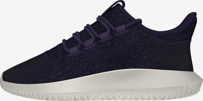 ADIDAS ORIGINALS Tubular Shadow Sneaker in dunkellila, Produktansicht