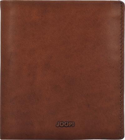 JOOP! Geldbörse 'Loreto Daphnis' in braun, Produktansicht