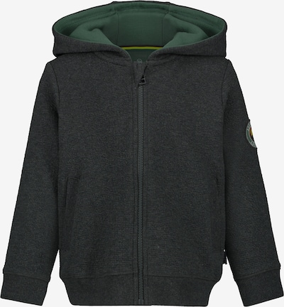 Noppies Sweater ' Burlington ' in grau, Produktansicht