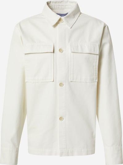 NU-IN Krekls gandrīz balts, Preces skats
