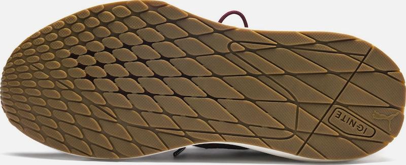 PUMA Sneaker Sock' 'Ferrari Evo Cat II Sock' Sneaker a75ee3