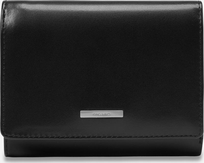 Picard Wallet