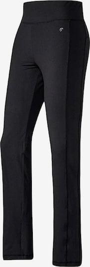 JOY SPORTSWEAR Sporthose 'Marion' in schwarz, Produktansicht