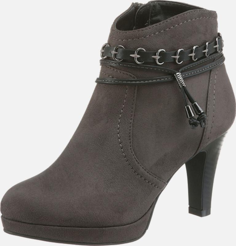 ARIZONA   Ankle-Boot