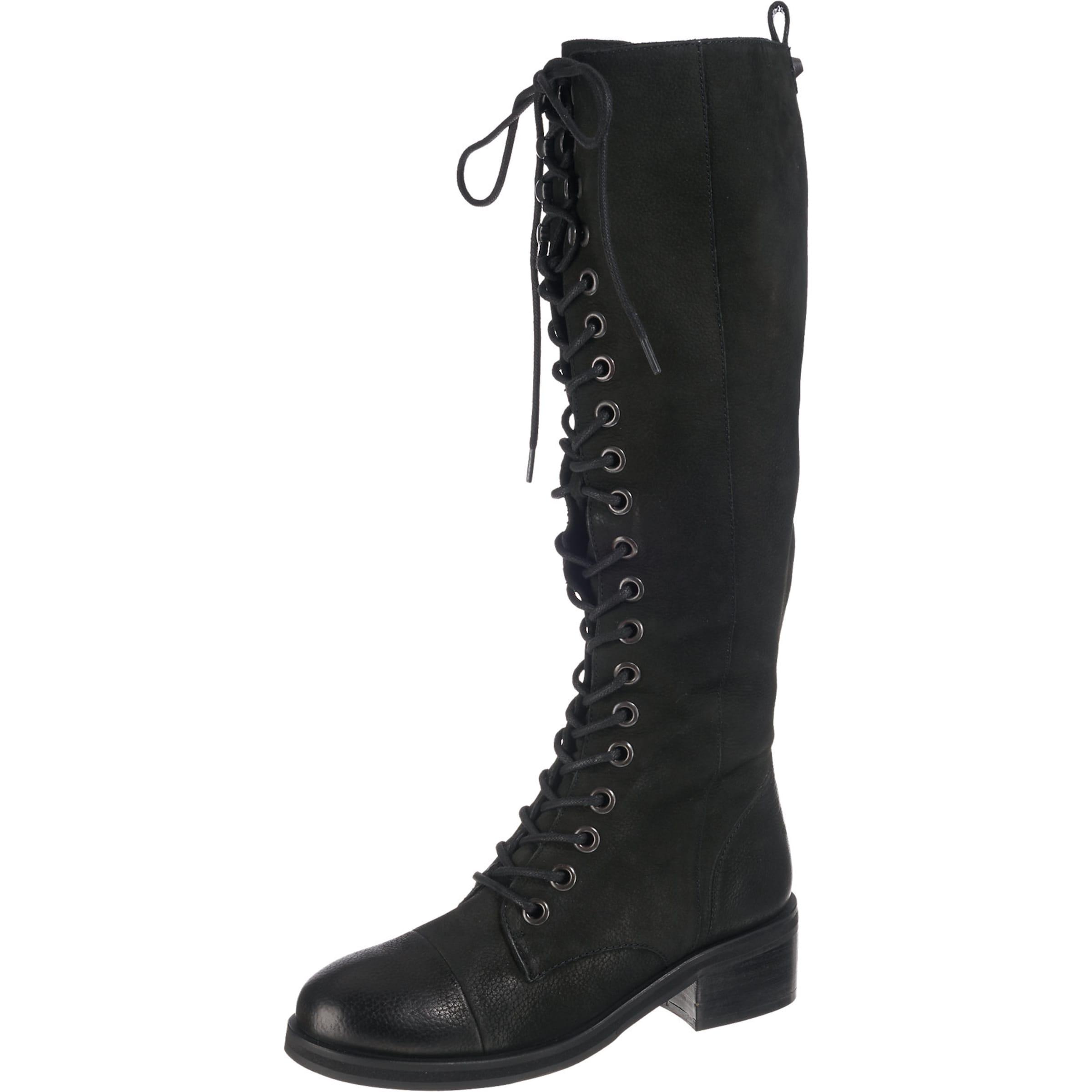 Haltbare Mode billige Schuhe SPM | Zac Klassische Klassische Klassische Stiefel Schuhe Gut getragene Schuhe 7689dd