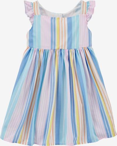 OshKosh Kleid in mischfarben, Produktansicht
