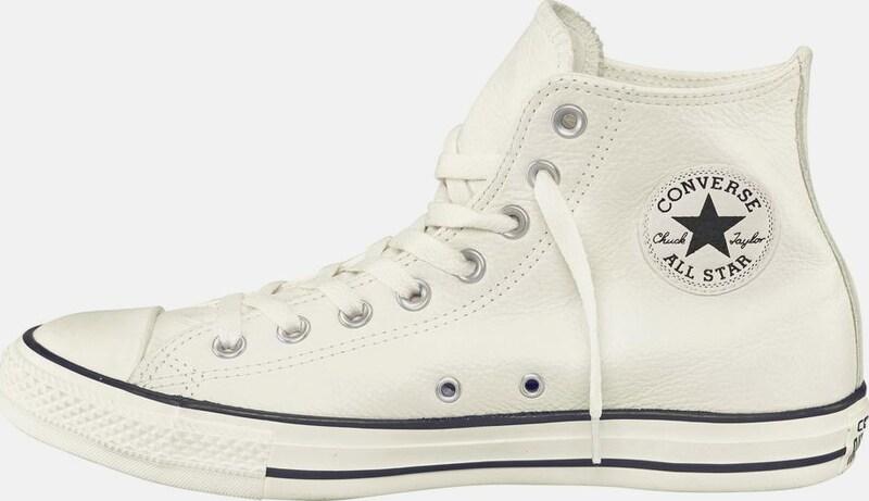 CONVERSE 'Chuck Taylor All S' Sneaker