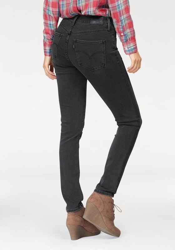 LEVIS Skinny-fit-Jeans 311