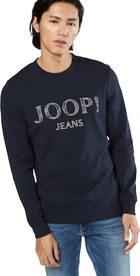 JOOP! Sweatshirt 'Phil'