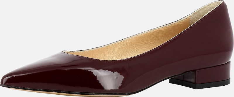 EVITA | Damen Pumps 'FRANCA'
