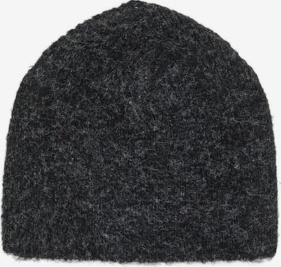 NAME IT Muts in de kleur Zwart, Productweergave