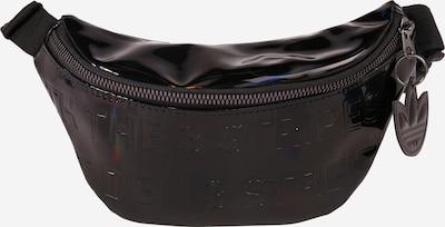 ADIDAS ORIGINALS Tasche 'WAISTBAG' in schwarz, Produktansicht