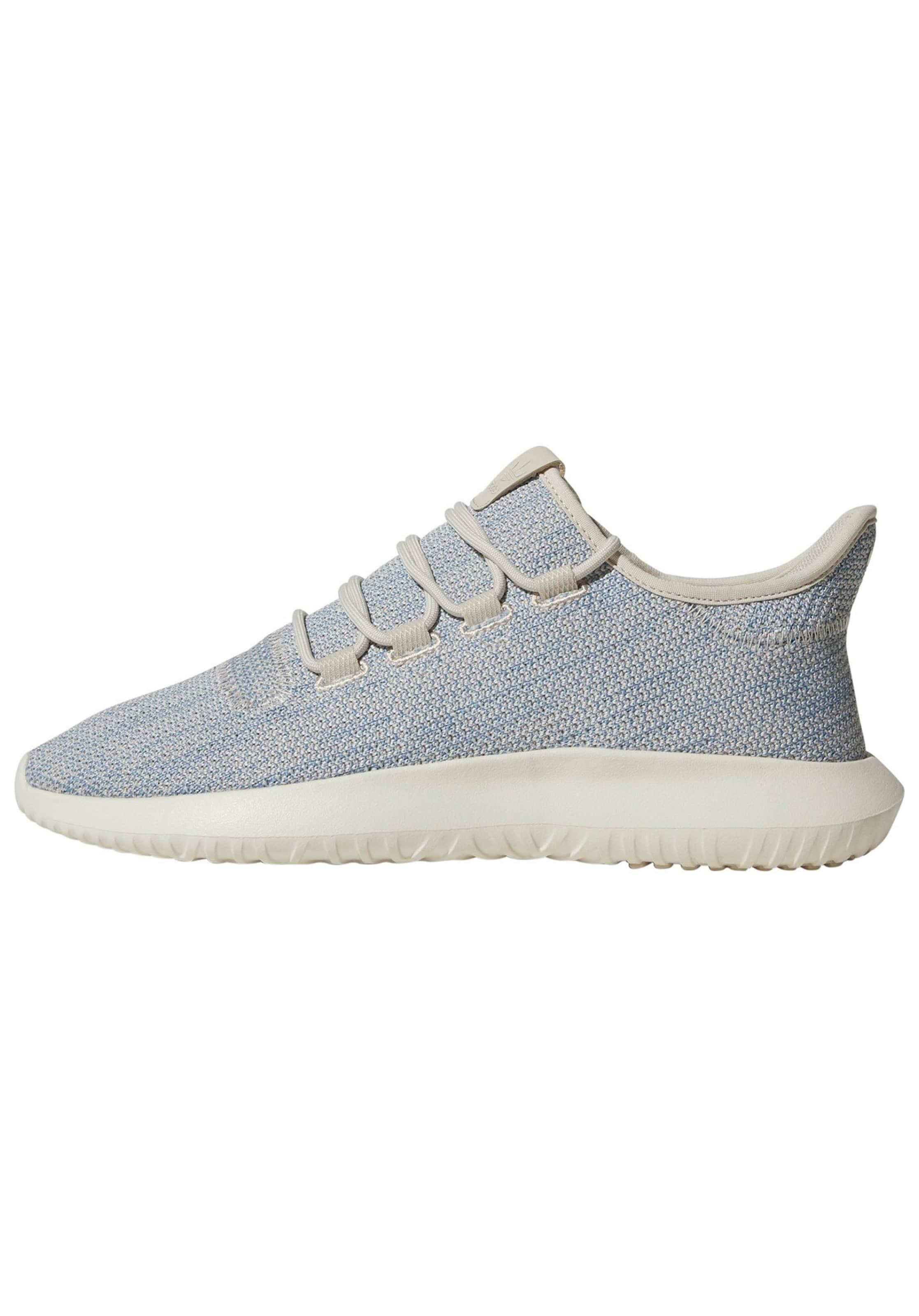 ADIDAS ORIGINALS Tubular Shadow Ck Sneaker