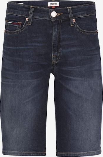 Tommy Jeans Jeans in blau, Produktansicht