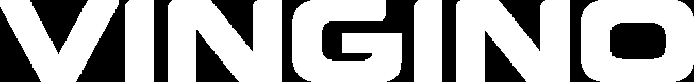 VINGINO Logo