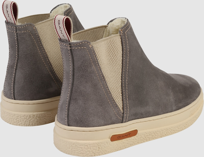 GANT Chelsea Boots 'Maria'