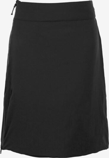 Didriksons Rock ' Yrla W ' in schwarz, Produktansicht