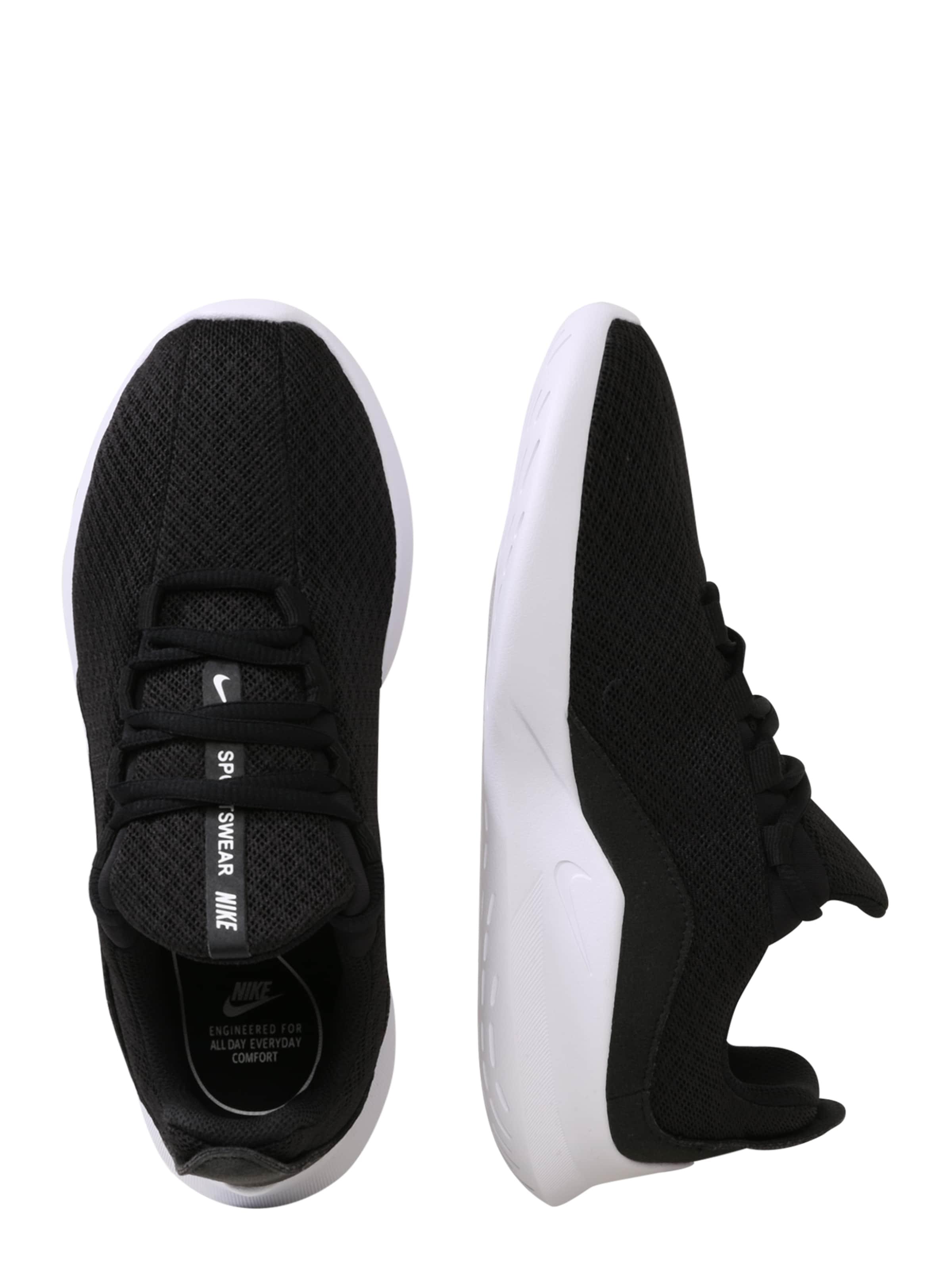 Nike Sportswear Turnschuhe 'Nike Viale Textil Billige Billige Billige Herren- und Damenschuhe e71f26
