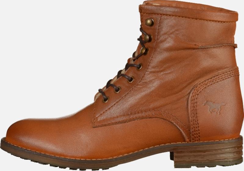 MUSTANG Stiefelette Verschleißfeste billige billige Verschleißfeste Schuhe Hohe Qualität ae8853