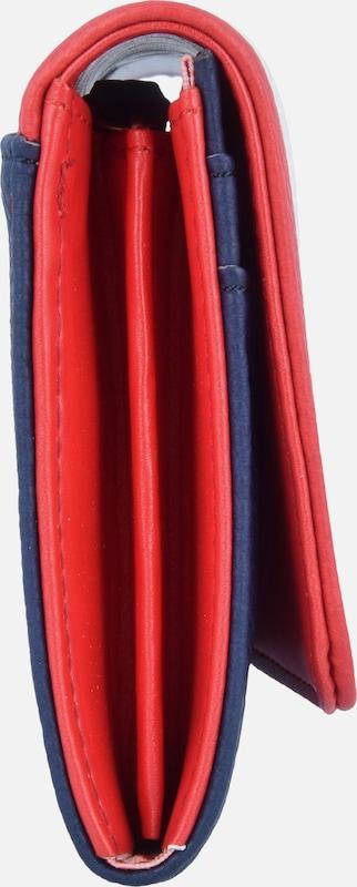 Liu Jo XL Bifold Irvine Geldbörse 19,5 cm