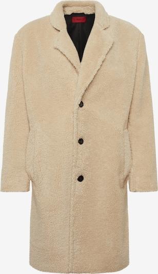 HUGO Prechodný kabát 'Merlon' - béžová, Produkt