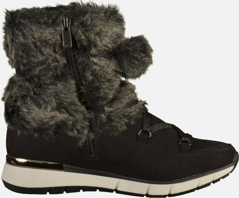 Haltbare Mode billige Schuhe MARCO TOZZI | Stiefelette Schuhe Gut Gut Gut getragene Schuhe fc1147