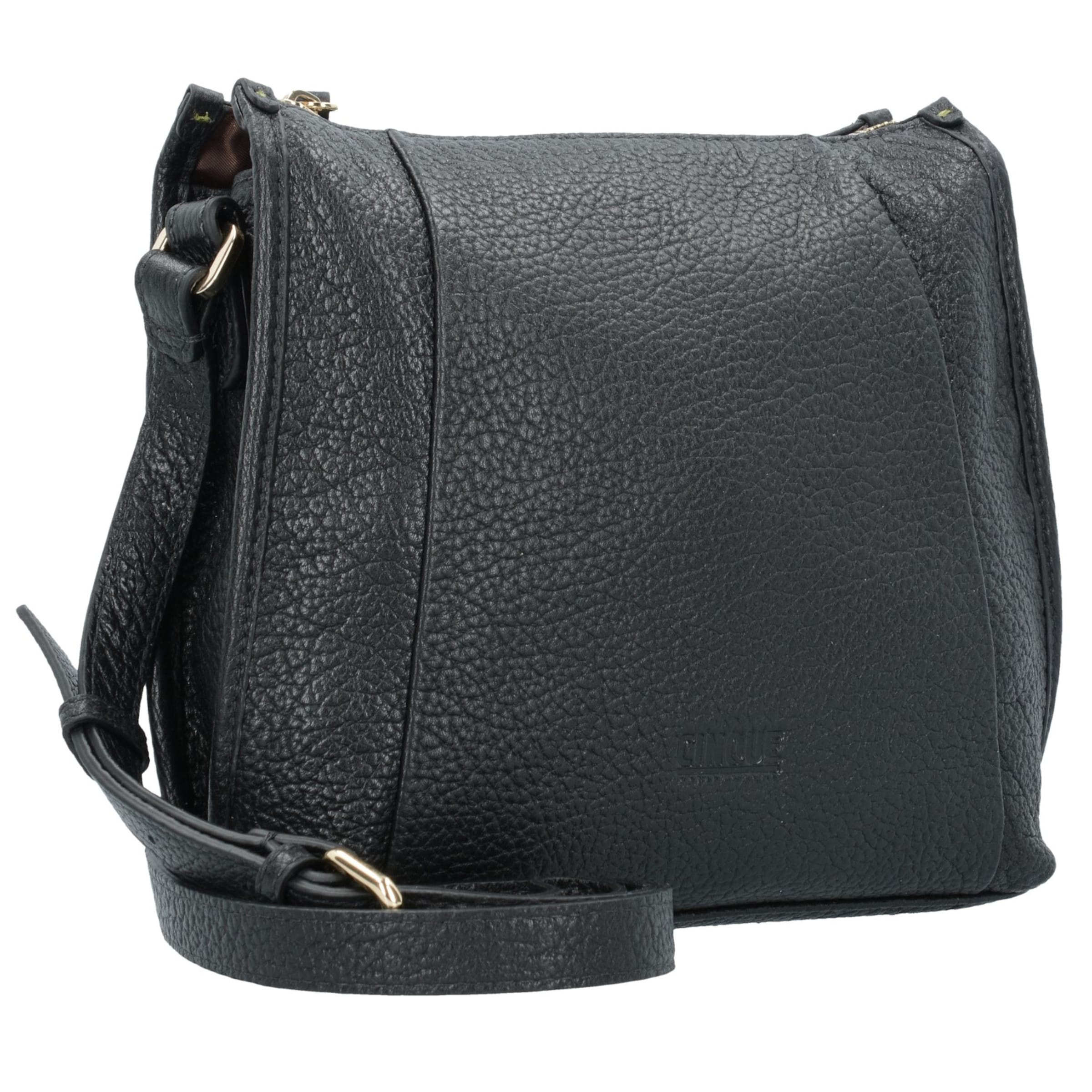 Footlocker Bilder Online Billig Verkauf Komfortabel CINQUE Raphaela Umhängetasche Leder 22 cm Günstig Kaufen Footlocker Finish Billig Verkauf Ebay FbQNg