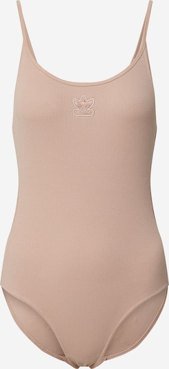 ADIDAS ORIGINALS Body in mauve, Produktansicht