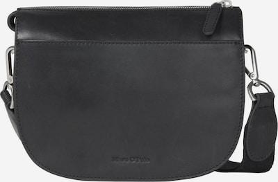 Marc O'Polo Umhängetasche 'Amaja' in schwarz, Produktansicht