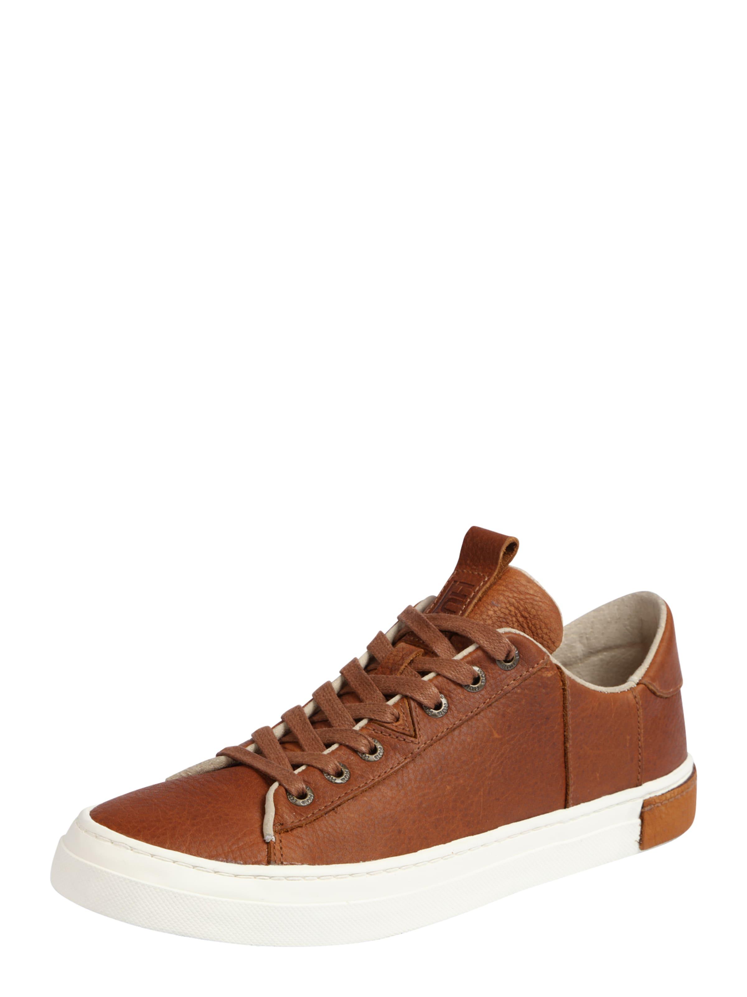HUB Sneaker  Hook L30 Merlins
