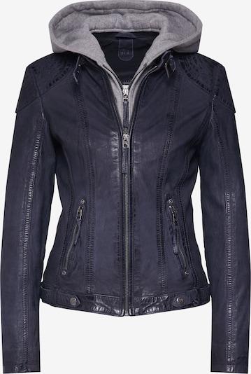 Gipsy Prehodna jakna 'CASCHA LAMOV' | mornarska barva, Prikaz izdelka