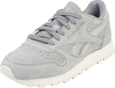 Reebok Classic Sneakers laag 'SHIMMER'