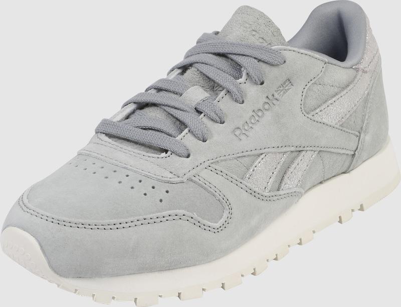Reebok classic Sneaker 'SHIMMER'