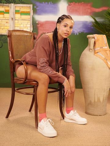 Step Into You Look by adidas Originals