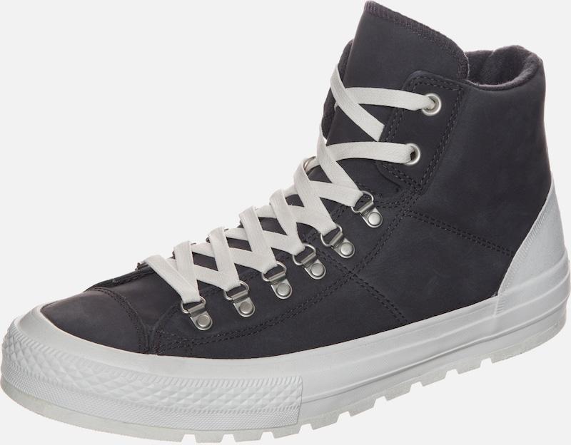 CONVERSE Chuck Taylor All Star Street Hiker High Sneaker Herren