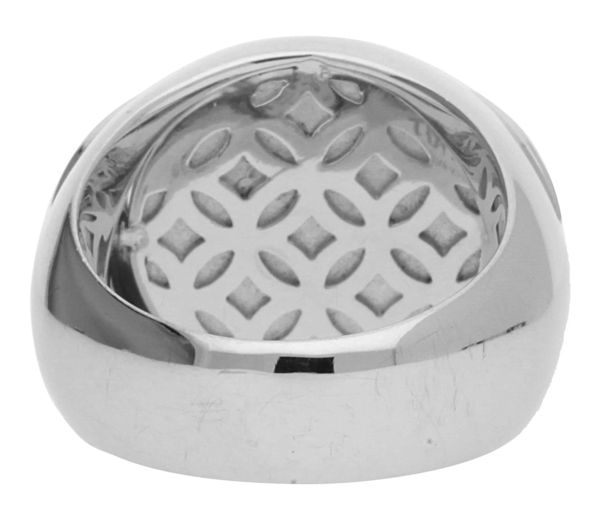 Rabatt-Outlet-Store Rabatt Neue Stile ESPRIT Fingerring Chione 'ELRG91449A' 0Dect0Wm1
