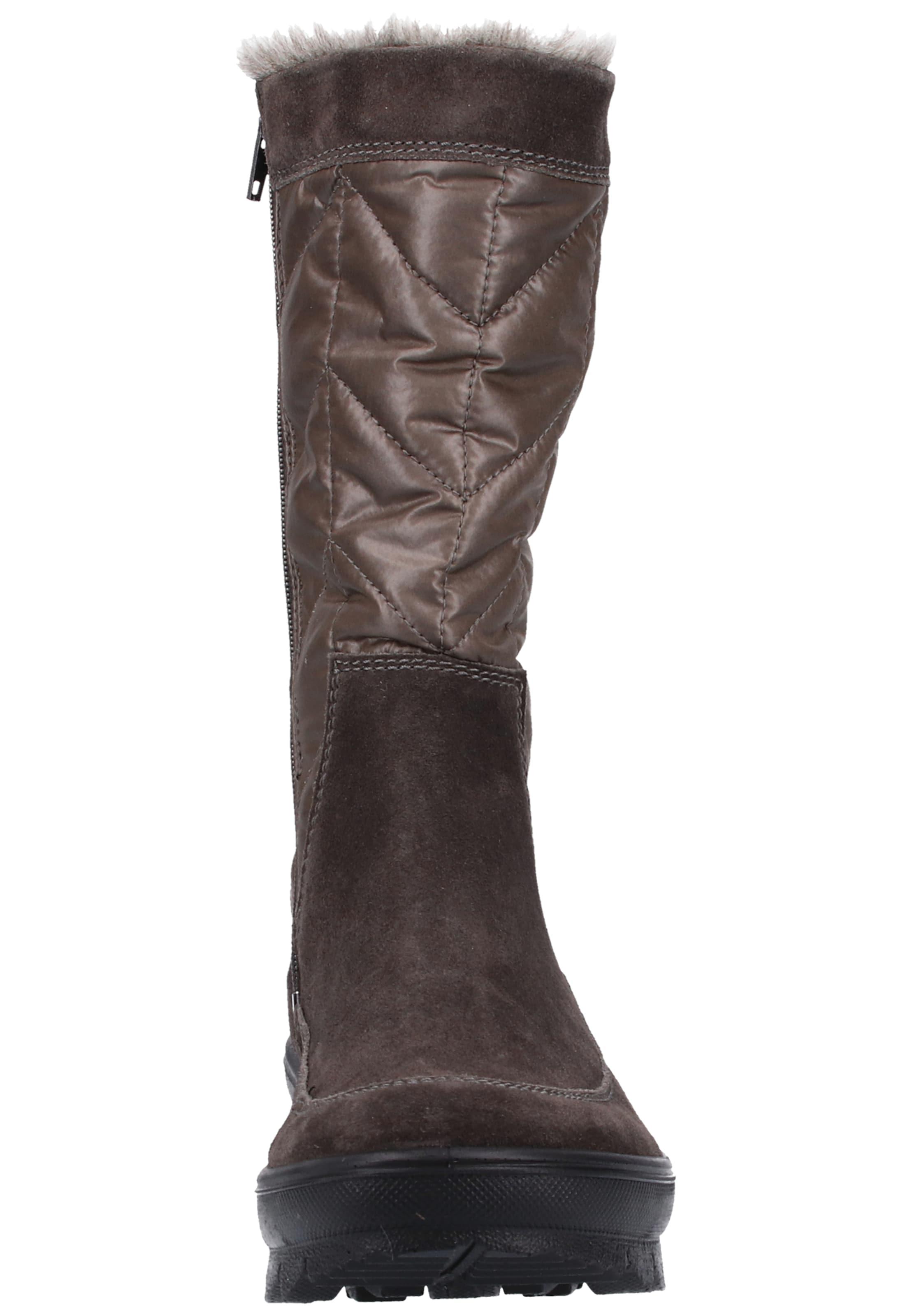 Stiefel In Stiefel Grau Grau Stiefel Legero Legero Legero In hCtsrdQ