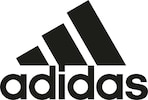 ADIDAS PERFORMANCE logotipas