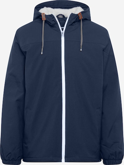 Only & Sons Jacke 'Emil' in navy / offwhite, Produktansicht