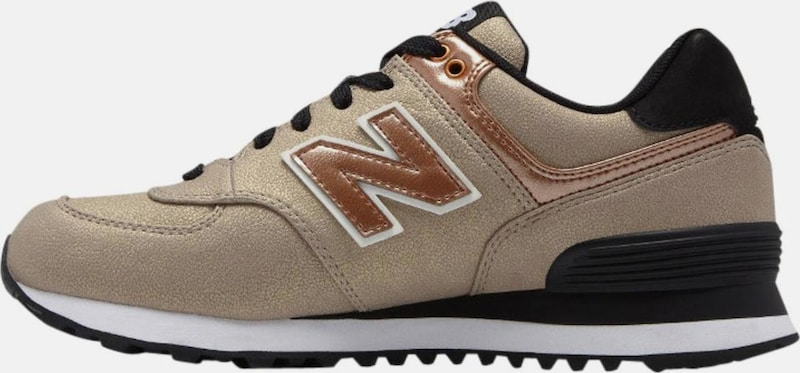 new balance Sneakers 'WL574 B'