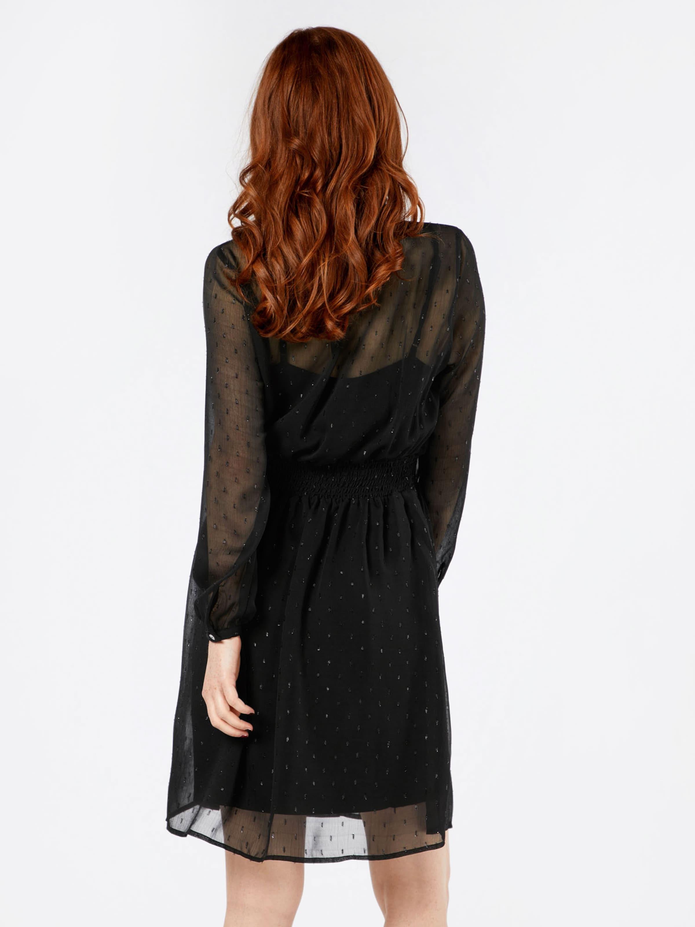 Preise Für Verkauf RUE de FEMME Kleid 'Maja' Verkauf In Mode Rabatt 100% Original Zum Verkauf Günstigen Preis JlaTHu