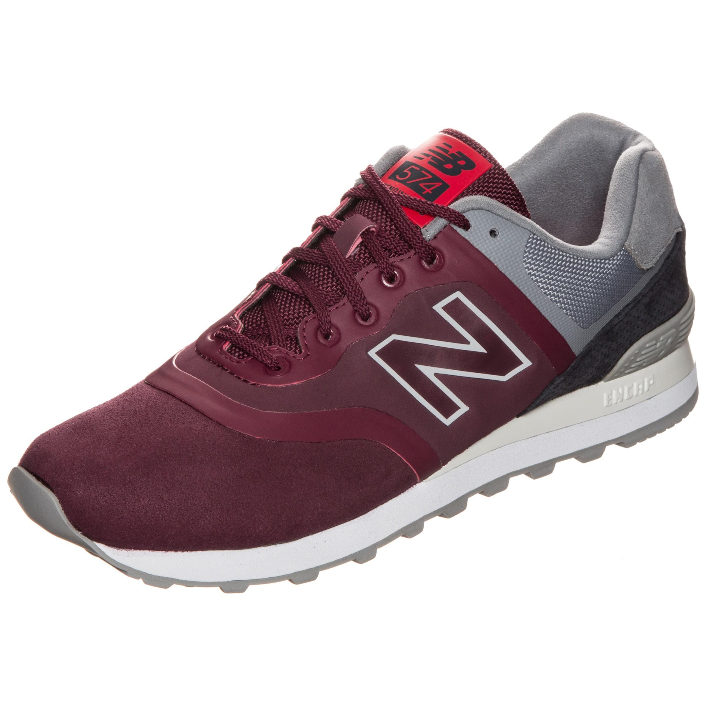 new balance Sneaker  MTL574-DB-D