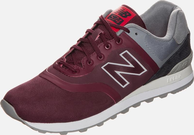 new balance Sneaker 'MTL574-DB-D'