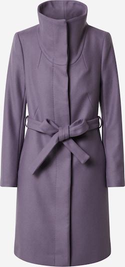 DRYKORN Přechodný kabát 'Cavers' - šeříková, Produkt