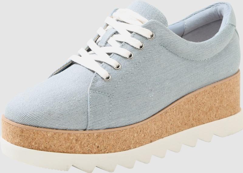 ALDO Sneaker mit Plateau 'IBYWIA'