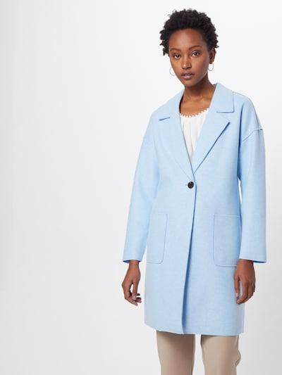 ONLY Blazer 'NANA-MALIA' in hellblau, Modelansicht