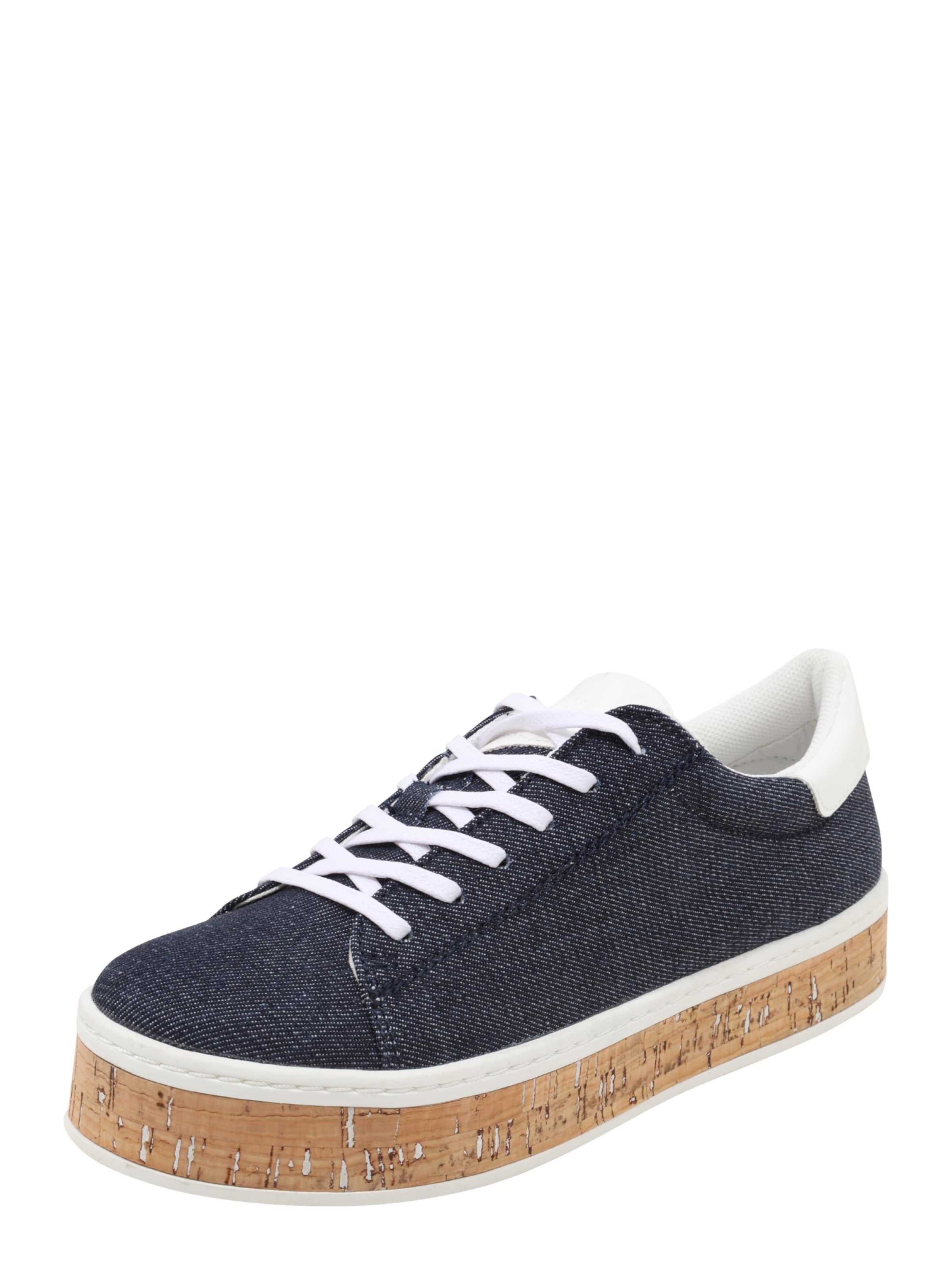s.Oliver RED LABEL Plateau-Sneaker Billig Verkauf Versorgung 2RhX5W