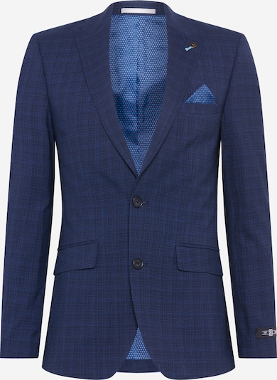 BURTON MENSWEAR LONDON Sakko in marine / navy, Produktansicht